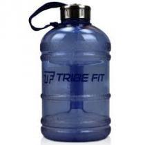 Galão De Água - 1,9L - Azul - Tribe Fit - Tribe Fit