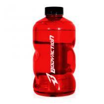 Galão Vermelho (2,2 litros) - BodyAction -