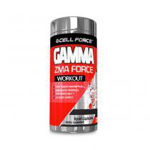 Gama ZMA Force - Cell Force -