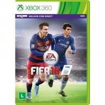 Game FIFA 16 Xbox 360 - Warner