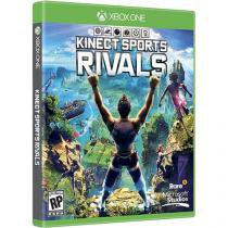 Game Kinect Sports Rivals - Xbox One - Microsoft