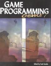 Game programming gems 7 - Cengage tecnicos importados