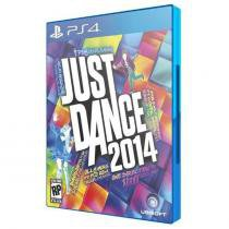Game ps4 just dance 2014 - Sony