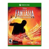 Game xbox one disney fantasia music evolved - Microsoft