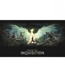 Game xbox one dragon age inquisition - Microsoft