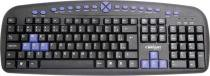 Gamer AZUL 20 Teclas - Bright