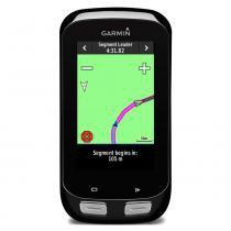 Garmin Edge 1000  GPS p/ Bicicleta  Ciclismo - Garmin