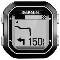 Garmin Edge 25  GPS p/ bicicleta  Ciclismo - Garmin