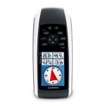 Garmin GPSMAP 78 -