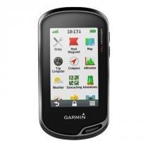 Garmin OREGON 750 -