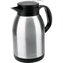 Garrafa Térmica 1,6L Hauskraft - Cook NWY-XC16