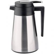 Garrafa Térmica 1L Hauskraft - Cook NWY-TY10
