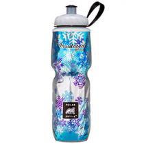 Garrafa Térmica 710ml - Polar Bottle Blizzard