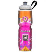 Garrafa Térmica 710ml - Polar Bottle Jubilee