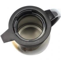 Garrafa termica aço inox begonia 1,5l termopro tp6501 - Termopro