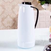 Garrafa Térmica com Rolha Clean Dama 1 Litro - Termolar - Termolar