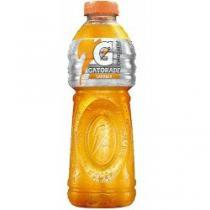 Gatorade laranja pet 500ml - Gatorade