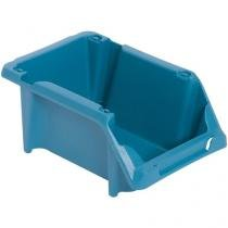 Gaveteiro Plástico Modelo Prático Nº 3 - Vonder
