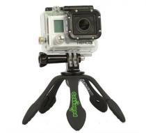 GekkoPod para GoPro e Câmera Fotográfica - Zuckerim - Gekkopod brasil