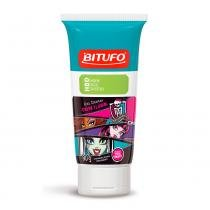 Gel Dental Bitufo Monster High Tutti Frutti - BITUFO