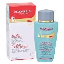 Gel Para as Mãos Mavala Active Hand - 150ml - Mavala