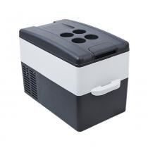 Geladeira 31 Litros Bivolt - Resfri Ar - Resfriar