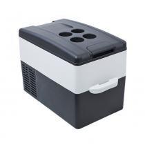 Geladeira 31 Litros Bivolt Resfri Ar - Resfriar