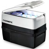 Geladeira Portátil 46 Litros Com CoolFreeze Operação de Geladeira ou Freezer. CDF 46 - Dometic