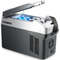 Geladeira Portátil Automotiva 11 Litros Com Função Turbo Use Como Geladeira ou Freezer. CDF 11 - Dometic