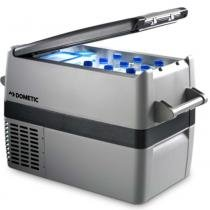 Geladeira Portátil Automotiva 40 Litros Com Função Turbo E Operação Geladeira Ou Freezer. CF 40 - Waeco
