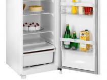 Geladeira/Refrigerador Consul Manual 239L - CRC28FBBNA Branco
