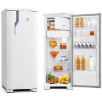 Geladeira Refrigerador Electrolux 240 Litros 1 Porta Classe A - RE31 -