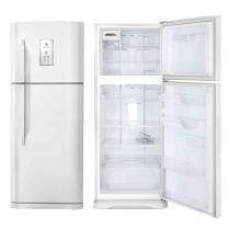 Geladeira / Refrigerador Electrolux 433 Litros Frost Free 2 Portas TF51 -