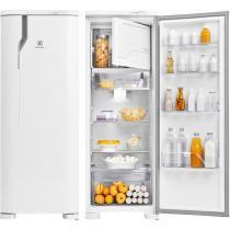 Geladeira/Refrigerador Electrolux Frost Free 1 Porta RFE39 322 Litros Branco -
