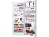 Geladeira/Refrigerador Electrolux Frost Free - Duplex 427L Painel Touch IF53 Branco