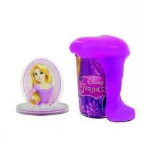 Geleca Disney Princesas - Rapunzel -