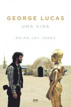 George lucas: uma vida - Best seller