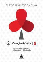 Geracao De Valor - Vol 02 - Sextante
