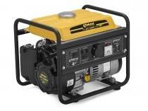Gerador a gasolina 1200w monofasico 4tempos ohv carreg.bateria - Tekna