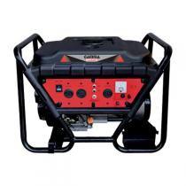 Gerador a Gasolina 3500V 2800W Bivolt GE3460BR - Gamma - Gamma