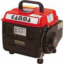 Gerador De Energia 950 800W 2 Hp Ge3441br Gamma -