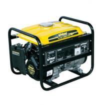 Gerador de Energia à Gasolina 1200W - Tekna GT1200F