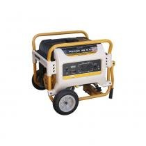 Gerador de energia à gasolina 8 kva bfge8000 master buffalo - Buffalo