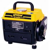Gerador de Energia à Gasolina 950W - Tekna GT950HBC