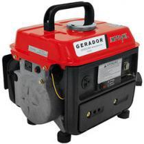 Gerador de Energia á Gasolina Motomil - MG 950