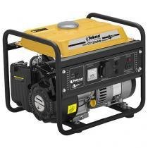 Gerador de Energia à Gasolina Portátil 1200W - Tekna GT1200AW