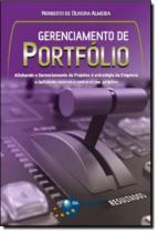 Gerenciamento de portfolio - Brasport