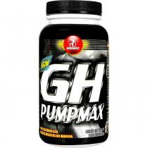 Gh Pumpmax - 100 Tabletes - Midwaylabs -