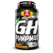 GH Pumpmax - Midway - Midway