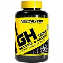 GH Tropin 120 Cápsulas - Neo Nutri